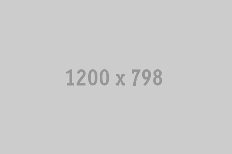 ic1dX3kBQjGNaPQb8Xel_1920 x 1280