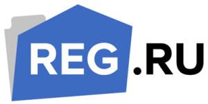 reg-ru