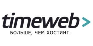 timeweb2