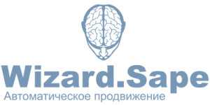wizardsape